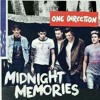 One Direction - Midnight Memories (remix)