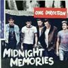 One Direction - Midnight Memories (remix)
