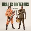 Ural 13 Diktators - Shaybu (preview)
