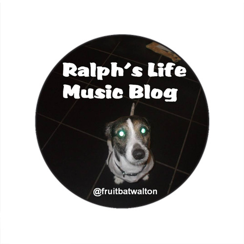 Ralph's Indie Show On Radio KC Vol 45