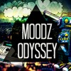 Pure Imagination / Willy Wonka Meets Moodz Odyssey