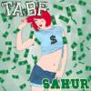 TABF - SAHUR mp3