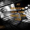 Ali karimkhani new Song Coming Soon Urek