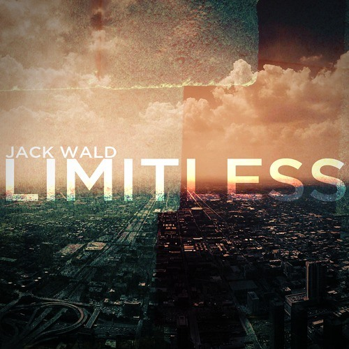 Limitless by Jack Wald