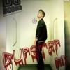 DJ BDBIEB - Justin Bieber Dupstep Mix