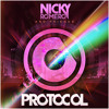 Nicky Romero plays Patrick Hagenaar ft Saviors - Live For The Moment *Protocol Radio 67*