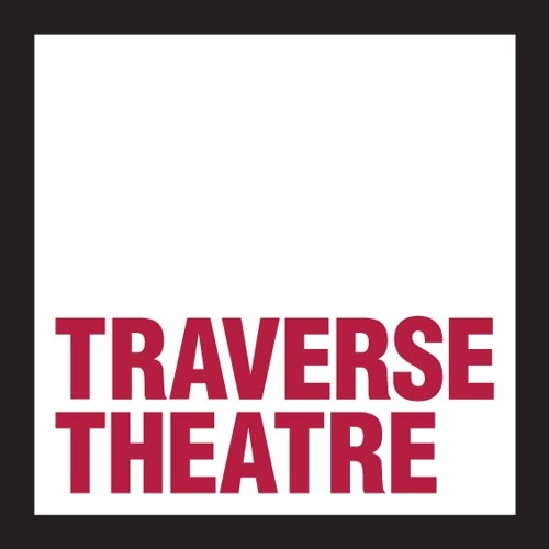 Travcast Oliver Emanuel By Traverse Theatre Free