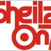 Sheila On 7 - Hari Bersamanya