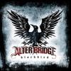 Download Alter Bridge - Blackbird Mp3