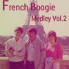 80's French Boogie Medley Vol.2 [Free Download]