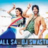 SAREE KE FALL SA -- DJ SWASTIK & PRATIK REMIX - ALL DJS MUSIC(ADM)