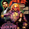 Kabhi Jo Badal Barse - Jackpot Ringtone DJ ASK  OFFICIAL Making