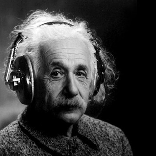 DJ DAMAGE : BETWEEN MY EARS 3.0