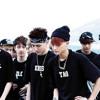 Exo - Wolf Remix