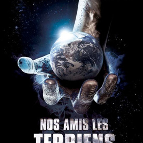 "Main-Title from ""Nos Amis les Terriens"""