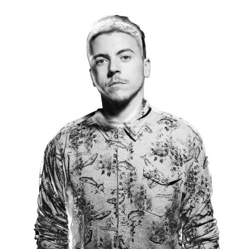 In New DJs We Trust - Branko Minute Mix
