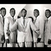There Goes My Baby (The Drifters cover)