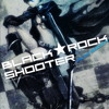 Hatsune Miku - Black Rock Shooter English Ver.