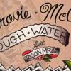 Travie McCoy - Rough Water (Ft. Jason Mraz)  [Remix]