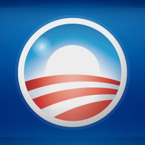 Barack Obama - One Voice
