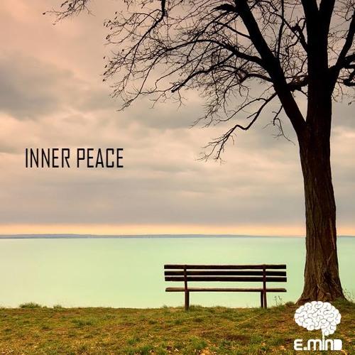 E.Mind - Inner Peace