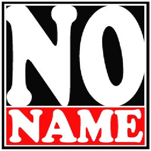No Name 002 (DjMrBaby Breaks Mix)  COMING SOON FREE DOWNLOAD!!