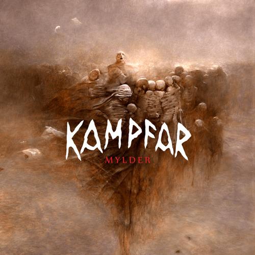 Kampfar - Mylder