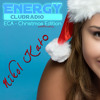 Nikol Kato - Winter Wonderland (Radio Edit) [EnergyClubradioAustria Christmas Edition)
