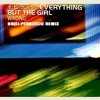 EVERYTHING BUT THE GIRL - WRONG - ARIEL PERAZZOLI REMIX