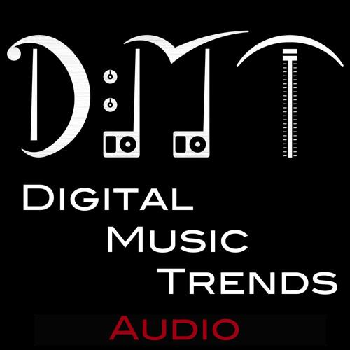 DMT 159: Spotify, Goldieblox, Turntable.fm, Soundrop, The Echo Nest, Rdio & CMT