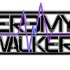 JEREMY WALKER 5HIT FRYDAY