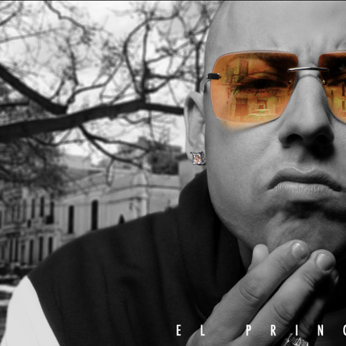 Lary Lary - Cosculluela