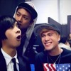 LUNAFLY Cover Of Roar By Katy Perry
