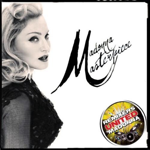 03 Masterpiece (LSVT RV4 Mix)