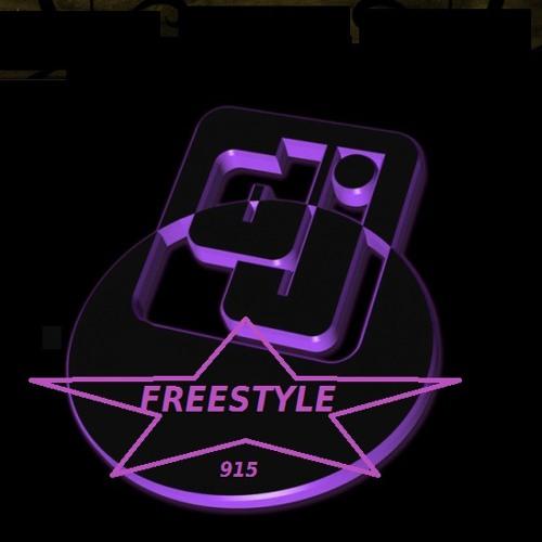 AMOR DE MIS AMORES 2012 RMX BY DJ FREESTYLE - SONORA DINAMITA
