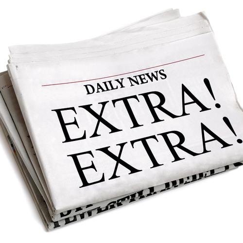 Headlines Ft. Kurtisi + Stotty P [RunInk]