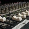 Dodge Truck Spots :30/:15 TV Audio [VO/PROD]
