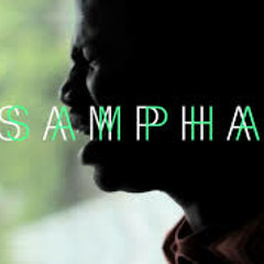 Sampha – Can't Get Close (Deebs Remix)
