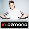 Olly Murs - Hand on Heart Interview