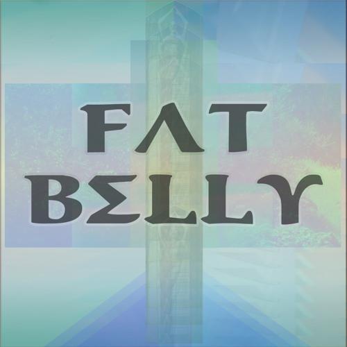 PATRICK SEXX & BLEEP BLOOP - FAT BELLY