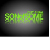 SONofSOME-Worm Rhythm