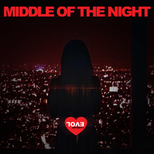 Middle Of The Night (TBT Mix)