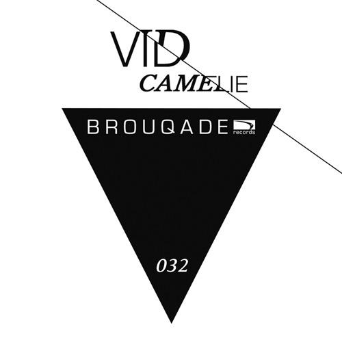 BQD032 VID - Camelie EP