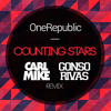 OneRepublic - Counting Stars (Carl Mike & Gonso Rivas Remix) [Radio Edit] FREE DOWNLOAD!!!
