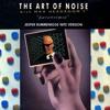 The Art Of Noise - Paranoimia (Jesper Rummenigge Nite Version)