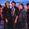 Duran Duran-Come Undone-McREMIXED