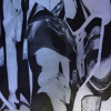ALLEYS OF YOUR MIND 006 - SECRET BOYFRIEND / HOT RELEASES