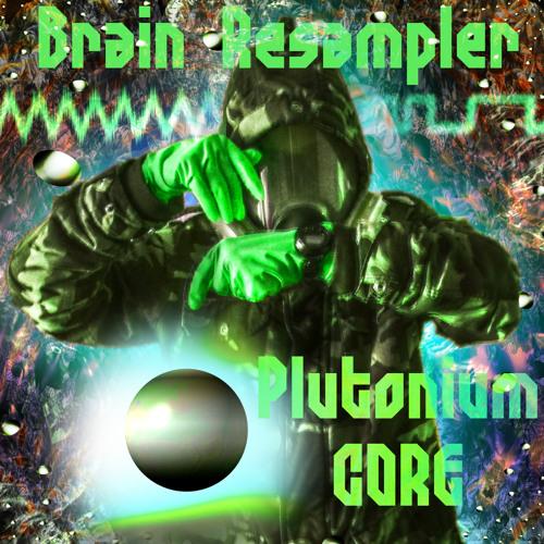 Plutonium Core