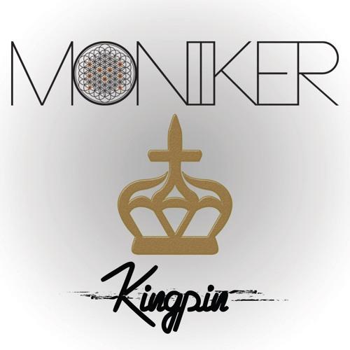 Moniker - Plump Friction