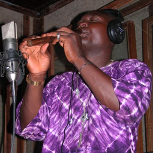 Eba He Flute Mix